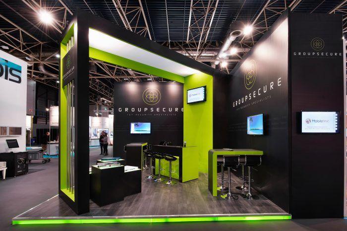 Group Secure Overheid & ICT Utrecht